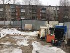 ЖК Новиков - ход строительства, фото 60, Март 2020