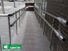 ЖК Дом на 14-й Линии - ход строительства, фото 9, Август 2019