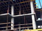 ЖК Военвед-Парк - ход строительства, фото 82, Декабрь 2019