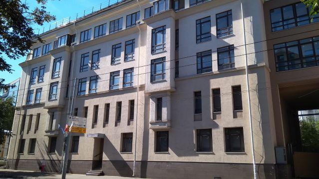Жилой дом: ул. Варварская - фото 4