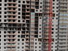 ЖК Сказка - ход строительства, фото 8, Апрель 2021