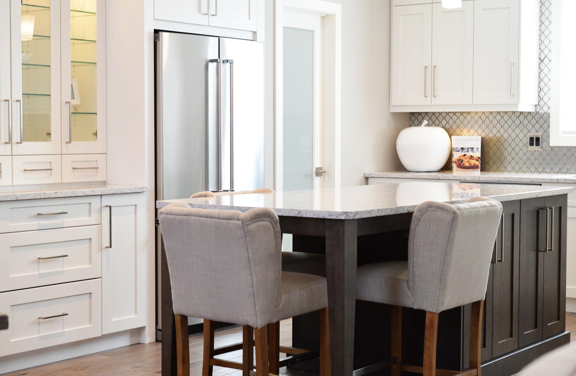 10 полезных советов: как правильно и оптимально отремонтировать кухню