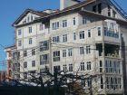 Жилой дом: ул. Почаинская д. 33 - ход строительства, фото 5, Март 2016
