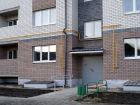 ЖК Дом на Нижегородской - ход строительства, фото 22, Ноябрь 2019