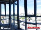 ЖК Бристоль - ход строительства, фото 94, Май 2019
