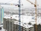 Ход строительства дома № 10 в ЖК Корабли - фото 37, Декабрь 2018