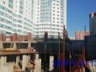 ЖК Новая Тверская - ход строительства, фото 28, Ноябрь 2019
