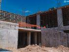 ЖК На Высоте - ход строительства, фото 23, Июль 2020