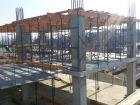 ЖК Вершина - ход строительства, фото 175, Апрель 2018