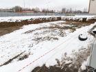 ЖК КМ Молодежный, 76 - ход строительства, фото 24, Февраль 2020