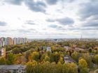 ЖК Каскад на Ленина - ход строительства, фото 51, Октябрь 2019