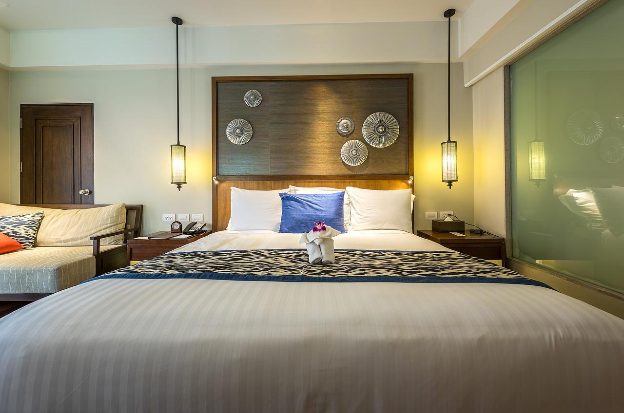 Льготные кредиты под строительство гостиниц начнут выдавать до конца года