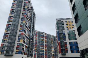 Воронежцы стали чаще вступать в права собственности