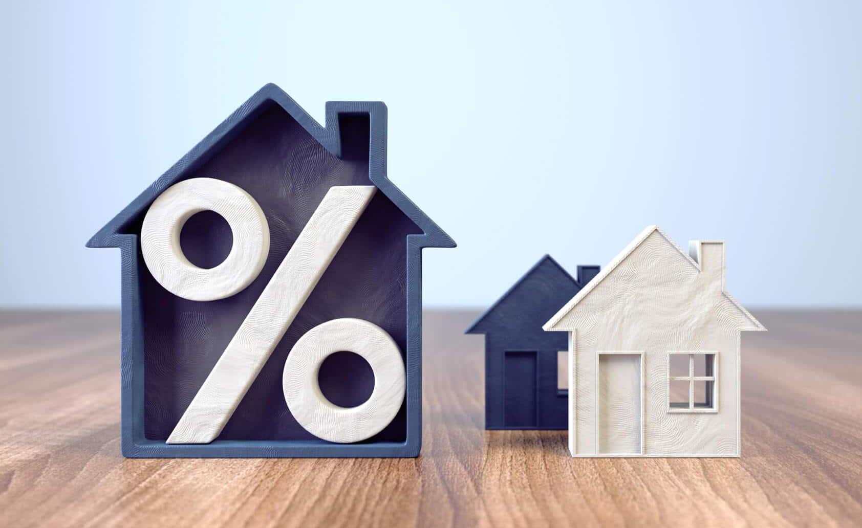 кубань кредит банк ростов на дону ипотека