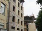 ЖК Дом на 17-й Линии, 3 - ход строительства, фото 36, Июль 2019