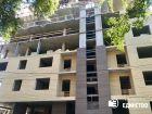 ЖК Дом на 14-й Линии - ход строительства, фото 88, Июль 2018