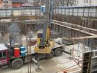 ЖК Дом на 16-й Линии - ход строительства, фото 3, Март 2021