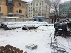 ЖК С видом на Небо! - ход строительства, фото 140, Декабрь 2016