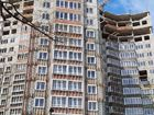 ЖК Монте-Карло - ход строительства, фото 27, Май 2021