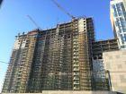 ЖК Гвардейский-2 - ход строительства, фото 77, Декабрь 2017