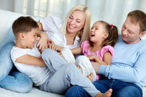 6 способов сделать квартиру уютнее