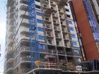 Жилой Дом пр. Чехова - ход строительства, фото 6, Июнь 2020