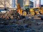 ЖК Каскад на Путейской - ход строительства, фото 40, Декабрь 2019