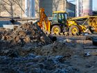 ЖК Каскад на Путейской - ход строительства, фото 60, Декабрь 2019