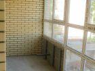 ЖК Дом на 17-й Линии, 3 - ход строительства, фото 25, Сентябрь 2019
