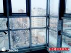 ЖК Бристоль - ход строительства, фото 75, Апрель 2019