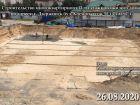 ЖК Статус - ход строительства, фото 89, Август 2020