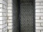 Ход строительства дома № 1 в ЖК Удачный 2 - фото 58, Апрель 2020