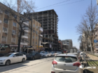 ЖК Бристоль - ход строительства, фото 154, Апрель 2018