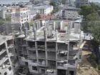 ЖК Шаляпин - ход строительства, фото 2, Июль 2020