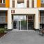 Дом № 25 в ЖК Новая Кузнечиха - превью 19