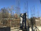 ЖК Орбита - ход строительства, фото 90, Март 2020