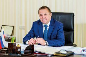 Что год грядущий нам готовит: перспективы строительной отрасли Нижегородской области в 2017 году