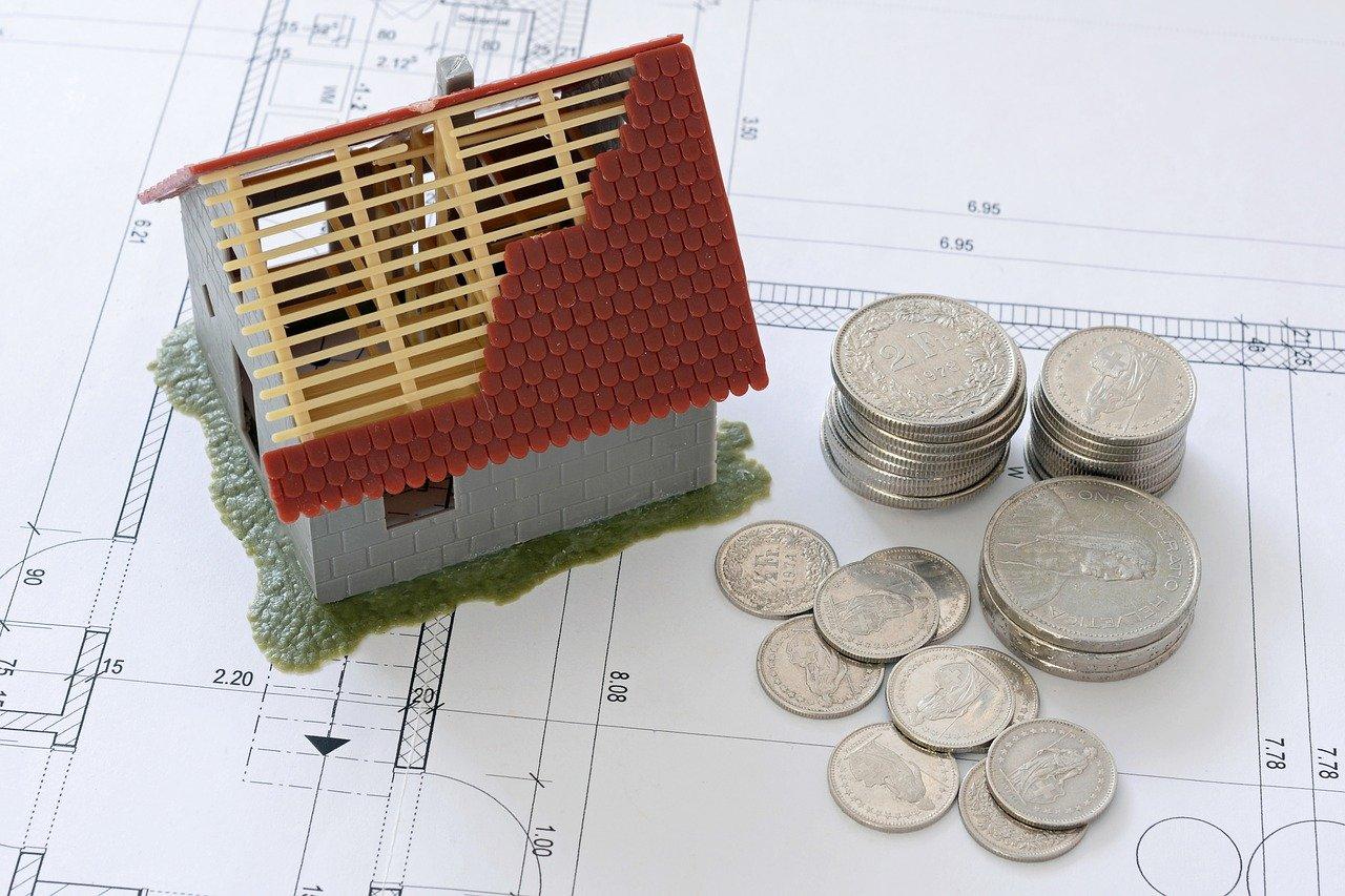 Российские дачники смогут вернуть 13% от суммы, потраченной на строительство дома