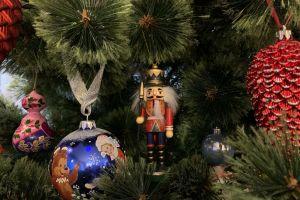 Где провести новогодние каникулы в Нижнем Новгороде в условиях пандемии