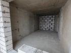 Жилой дом Кислород - ход строительства, фото 54, Январь 2021