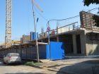 ЖК Дом на 16-й Линии - ход строительства, фото 6, Август 2021