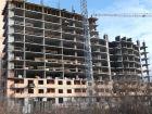 Ход строительства дома № 6 в ЖК Звездный - фото 55, Февраль 2019