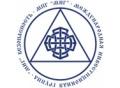Международная Инвестиционная Группа