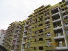Ход строительства дома № 6 в ЖК Дом с террасами - фото 25, Июнь 2020