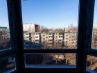 ЖК Каскад на Куйбышева - ход строительства, фото 21, Декабрь 2019