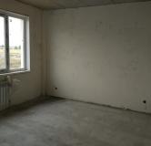 Ход строительства дома № 5 в ЖК Цветочный парк -