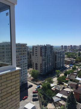 ЖК Новый Город - фото 5