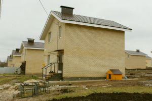 Проект «Территория»: коттеджные поселки будущего