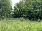 Ход строительства дома № 2 в ЖК Корица - фото 26, Июль 2021