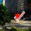 Микрорайон Красный Аксай - превью 28